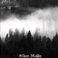 Vihan Messu-Kuolema