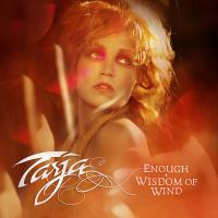 Tarja Turunen-Enough