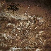 DarkThrone-The Underground Resistance