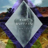 King Buffalo-Orion