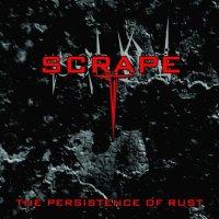 Scrape-The Persistence Of Rust