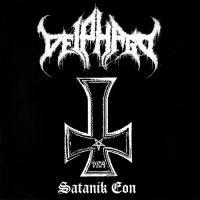 Deiphago-Satanik Eon