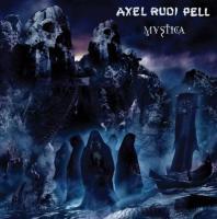 Axel Rudi Pell-Mystica