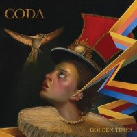 Coda-Golden Times