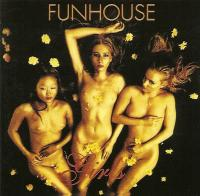 Funhouse-Girls