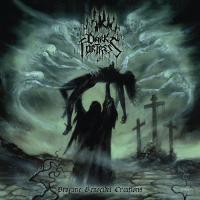 Dark Fortress-Profane Genocidal Creations [Reissue 2017]