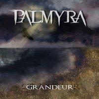 Palmyra-Grandeur