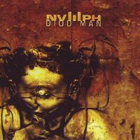 NVMPH-Diod Man