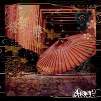 Alcyon-雨ノ寂 (AmaNOjaku)