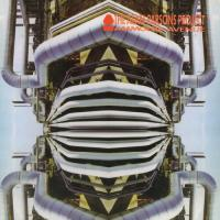 The Alan Parsons Project-Ammonia Avenue (2008 Remastered)
