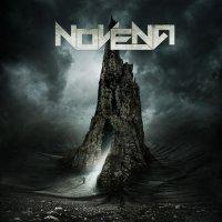 Novena-Secondary Genesis (EP)