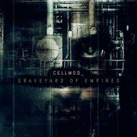 Cellmod-Graveyard Of Empires