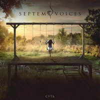 Septem Voices-Суть