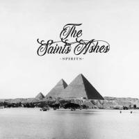 The Saint's Ashes-Spirits