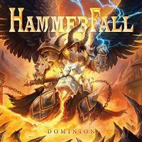 HammerFall-Dominion