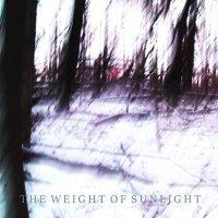 Marsh Dweller-The Weight Of Sunlight