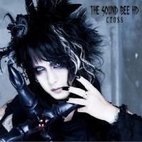 The Sound Bee HD-Cross
