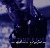 The Temple Dark-An Absence Of Closure