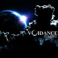 Voidance - Purgatory mp3
