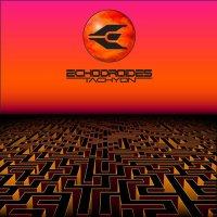 EchoDroides-Tachyon