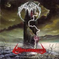 Donpheebin-Way Of Death (Rare press '94)