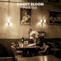Conny Bloom-Fullt Upp