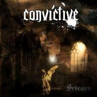 Convictive-Schemen