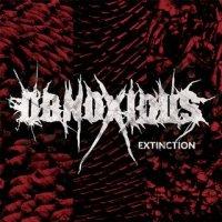 Obnoxious-Extinction