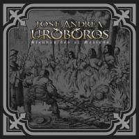 Jose Andrea & Uroboros-Bienvenidos Al Medievo