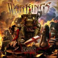 Warkings-Reborn