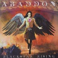 Abaddon-Blackstar Rising