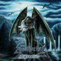 Equilibrium-Rekreatur (2CD Digibook Edition)