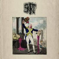 Skirt-Reinstate The Guillotine