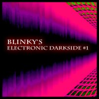 VA-Blinky\\\\\\\'s Electronic Darkside #1