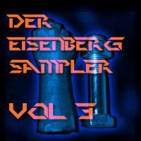 VA-Der Eisenberg Sampler - Vol. 3