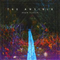 The Ansible-Draw Closer