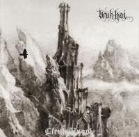 Uruk-Hai-Cirith Ungol (Extended version)