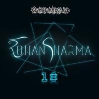 Rohan Sharma-18