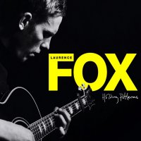 Laurence Fox-Holding Patterns