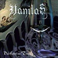 Vanitas-Das Leben Ein Traum (2002 Re-Issue)