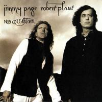 Jimmy Page & Robert Plant-No Quarter (Remastered 2008)