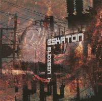 Eskaton-4 Visions