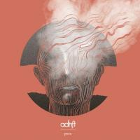 Adrift-Pure
