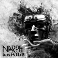 Narph - Unfold mp3