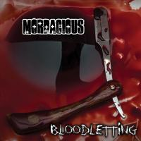 Mordacious-Bloodletting