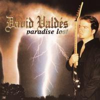 David Valdes-Paradise Lost