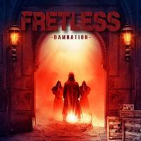 Fretless-Damnation