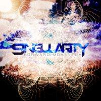 Singularity-Forward Momentum
