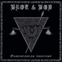 Blot & Bod-Ormekongens Argelist