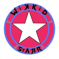 Wikkid Starr-Collision Course
